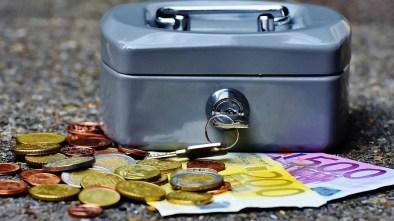 Rychlá nebankovní půjčka do 24 hodin