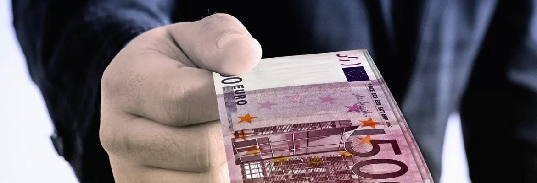 Půjčka 10000 ihned na účet bez doložení příjmu