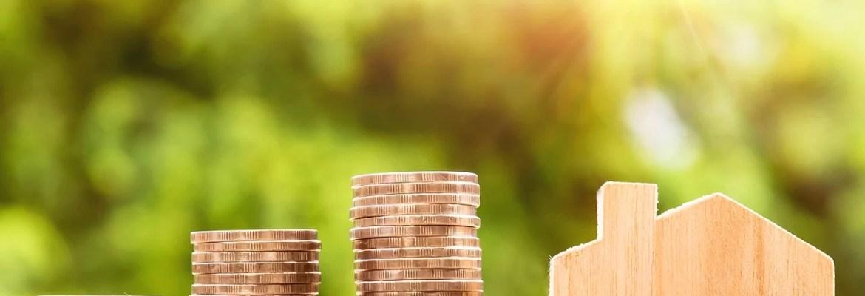 Půjčka pro osvč bez daňového přiznání