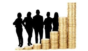 Půjčka 1500000 Kč na účet ihned online