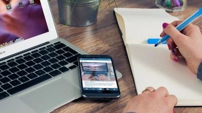 Nebankovní půjčka online pro podnikatele