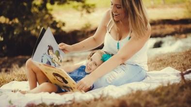 Půjčka při mateřské dovolené