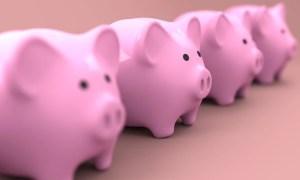 Rychlá půjčka ihned na splátky