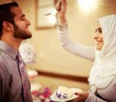 Ibadah With Your Spouse