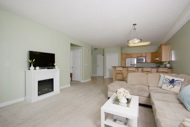 #103, 9120 156 St Meadowlark Terrace condo10