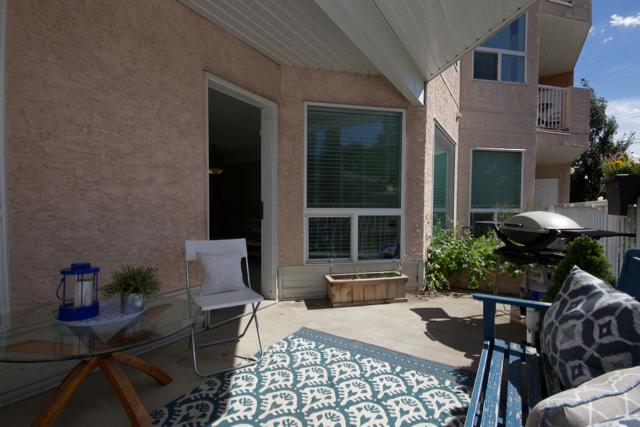 #103, 9120 156 St Meadowlark Terrace condo15