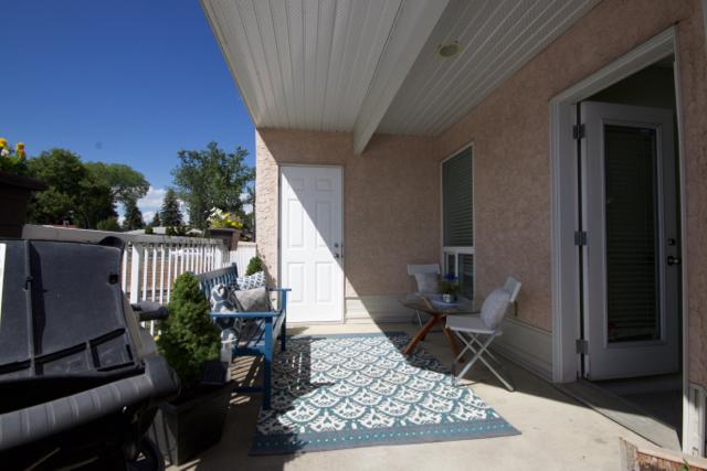 #103, 9120 156 St Meadowlark Terrace condo16