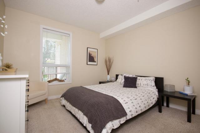 #103, 9120 156 St Meadowlark Terrace condo17