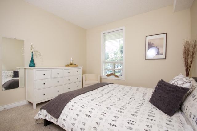 #103, 9120 156 St Meadowlark Terrace condo19