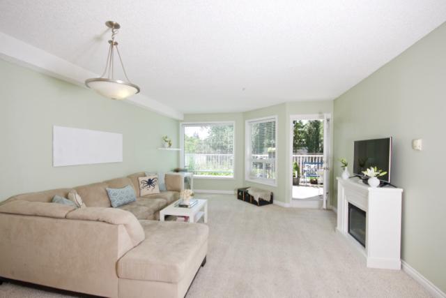 #103, 9120 156 St Meadowlark Terrace condo2