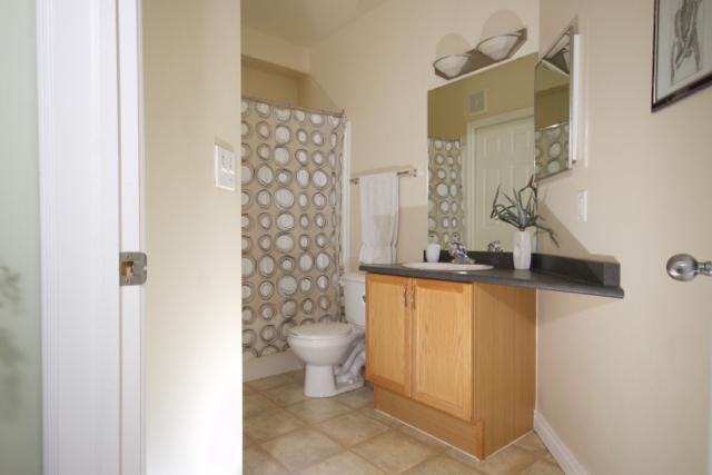 #103, 9120 156 St Meadowlark Terrace condo22