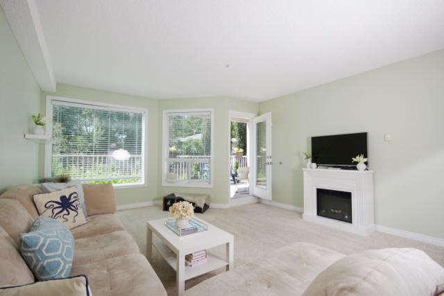 #103, 9120 156 St Meadowlark Terrace condo6