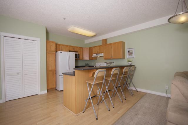#103, 9120 156 St Meadowlark Terrace condo8
