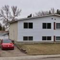 192 Millbourne Road East, Edmonton
