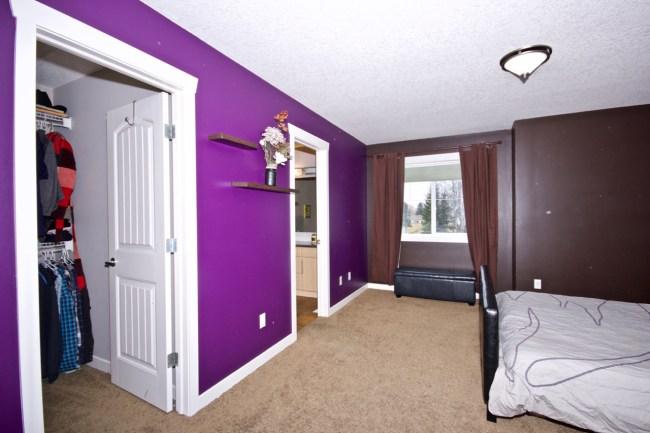 2 14208 36 St Edmonton - 13