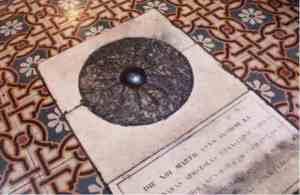 06A-tredesin-de-marz-300x195 San Barnaba e la Luna. La pietra tonda Costume e Società Milano Misteriosa