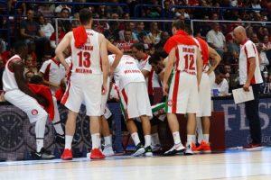 eurolega-300x200 I movimenti in Europa: ecco chi sfiderà l'Olimpia Milano! Basket Sport