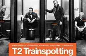 Trainspotting-2