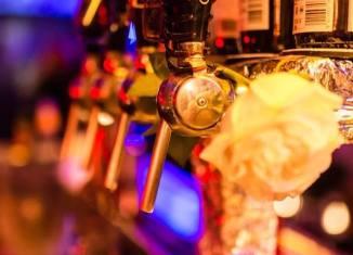 pub milano english football pub