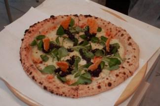 IGpizza2