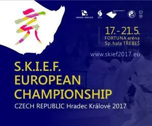 campionati-europei-karate-2017-10 - Karate. Tre campionesse europee per Milano  - Altri sport Sport