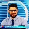 Gianluca-Drammis_avatar-100x100 - La redazione  -