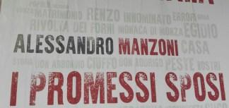 IMG_20170606_190455-324x153 - I Promessi Sposi in scena al Teatro Sala Fontana  - Intrattenimento Teatro