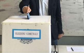 elezioni-1-324x205 - Le elezioni in provincia di Milano  - Lombardia Prima Pagina