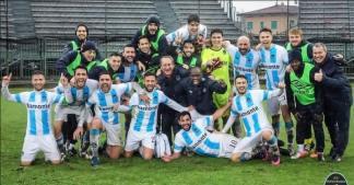 giana-1-324x169 Giana Erminio, ecco i turni di campionato ed il calendario Calcio Sport