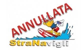 stranavigli-324x200 - Annullata la Stranavigli. Niente gara più pazza del mondo  - Altri sport Sport