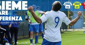 abbonamenti-pro-sesto-680x365-324x174 - Pro Sesto - Accademia San Donatese, avvio di un sodalizio importante  - Calcio Sport
