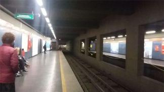 metropolitana-linea-rossa-324x182 - Accompagnando Nanni Svampa all'ultimo tram  - Costume e Società Cultura