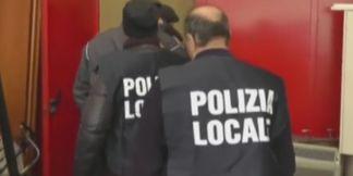 polizia-locale-milano-324x162 Donna aggredita in Duca D'Aosta.Tentano una violenza in due Cronaca Milano Prima Pagina
