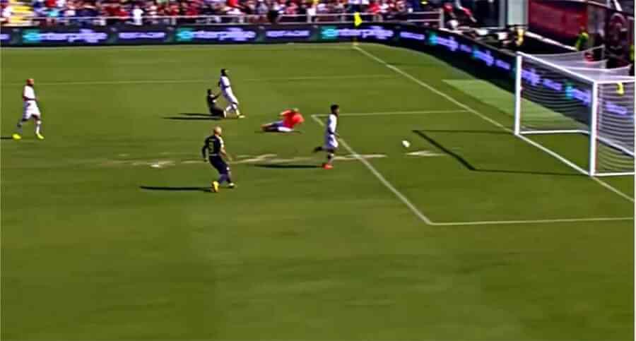 Inter, Joao Mario al posto di Borja Valero: le ultime di formazione