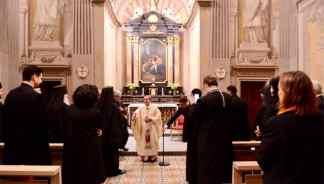 delpini-324x184 Monsignor Mario Enrico Delpini e l'ecumenismo Costume e Società Cultura