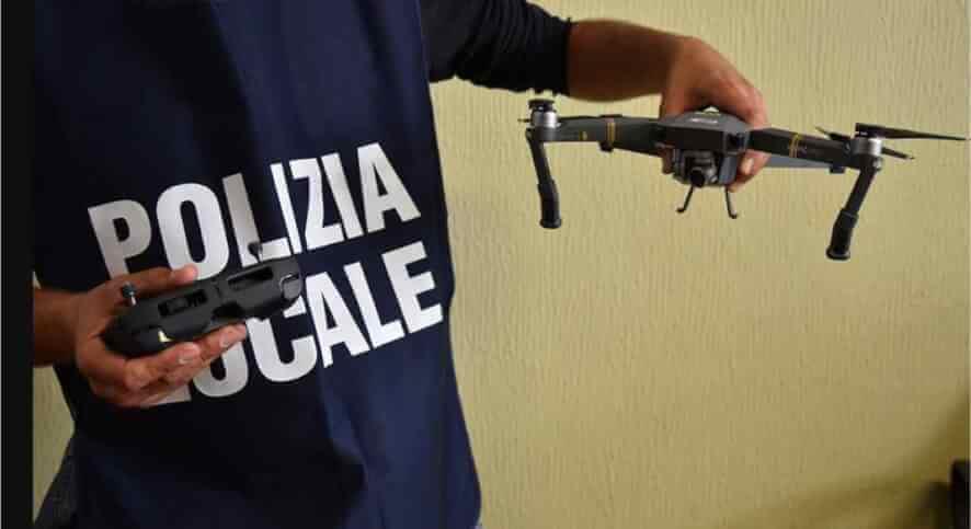 Allarme in Duomo: porta aperta di notte e telecamere spente