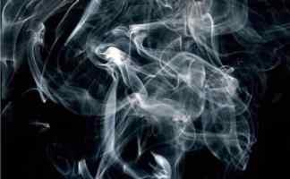 """fumo-324x200 - '""""Play, don't smoke!' per contrastare il tabagismo sul nascere  - Salute"""
