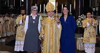mariodelpini-324x172 Mario Delpini nuovo cardinale Costume e Società Cultura