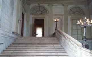 palazzoreale-324x200 Scusate se vi distruggo Gentiloni e la Costituzione Milano Prima Pagina