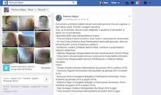 pierluca-oldani-324x192 - Sala seppellisce le ecoballe di Napoli nei parchi milanesi?  - Ambiente Costume e Società