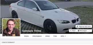 tirino-324x159 Calello uccide Tirino. Dall'esecuzione alla legittima difesa? Milano Prima Pagina