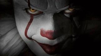 coverlg-324x182 IT, il nuovo film. Il ritorno del clown di Derry Cinema