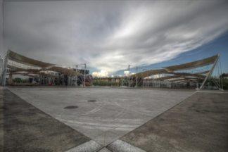 experience-hdr-324x216 - Un astroporto nell'area di expo 2015  - Milano Misteriosa