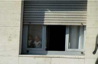 per-istagram-324x210 Una finestra spaventosa Costume e Società Milano Misteriosa