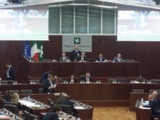 20171107_104757-324x243 Autonomia Regione Lombardia. Parte l'iter dal Consiglio Lombardia Prima Pagina