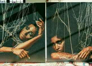 violenza sulle donne iniziative