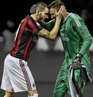 img_1519-324x340 Milan: le parole di Mirabelli prima dell'ultima di campionato Calcio Sport