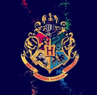 """img_2512-324x317 """"Harry Potter: The Exhibition"""" arriva a Milano! La mostra dedicata al mago di Hogwarts sarà ospitata dalla Fabbrica del Vapore dal 12 maggio al 9 settembre 2018. Costume e Società Cultura"""