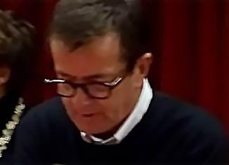 Elezioni 2018 lombardia Giorgio Gori