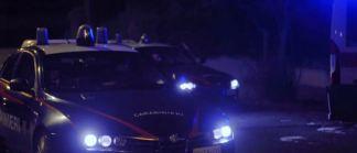 28060881_1826529550693248_476351824580717837_o-324x139 Incidente mortale vicino Milano Cronaca Milano Prima Pagina